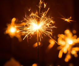 Bonfire Night EYFS Activities Blog