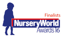 Nursery World Awards
