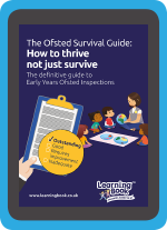 eguide: ofsted survival