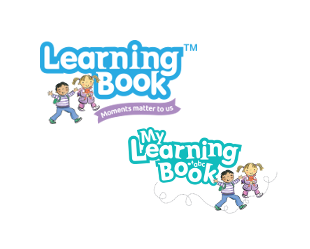 Video Link: Introduction to LearningBook