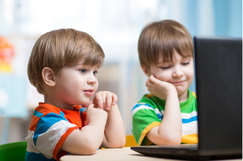 Top 3 safeguarding challenges around technology in early years settings