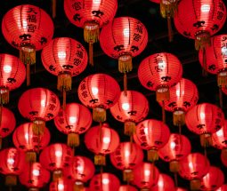 eyfs chinese new year blog